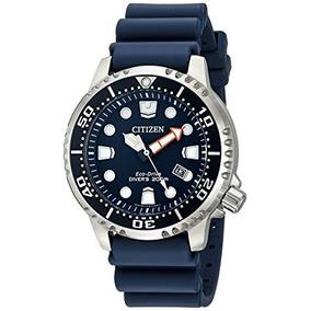 ed99a2e368a1 Reloj para Hombre Citizen en Baja California en Mercado Libre México