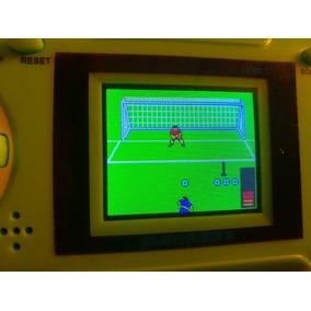 Game Box 8626 Juegos Retro Juego Electronico
