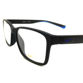 Perna Oculos De Grau Nike - Óculos no Mercado Livre Brasil 743e257e28