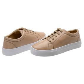 508d059ce Sapatenis Democratas Sunny Tamanho 35 - Outros Sapatos para Feminino ...