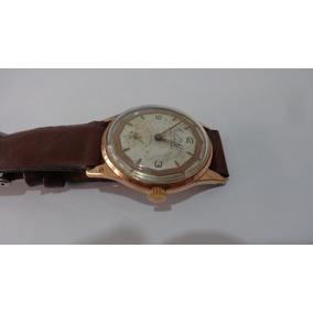 0fcfc4d035a Relogio Suico Antigo - Relógios no Mercado Livre Brasil