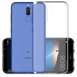 Huawei Mate 10 Lite 64gb 319$/ P10 Lite 32gb 299$ Nuevos