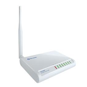 Roteador Wireless Greatek Wr2500hp - 150mbps 1000mw 2.4ghz
