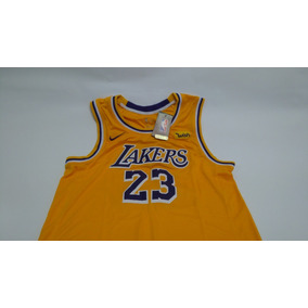 28c477df5b Camiseta Lebron James Nike - Camisetas no Mercado Livre Brasil
