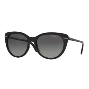Oculos Feminino - Óculos De Sol Vogue em Paraná no Mercado Livre Brasil 18ffa9f041