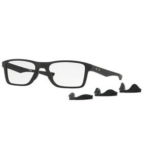 Box Da Sabrina De Grau Outras Marcas - Óculos no Mercado Livre Brasil 46f53fd089
