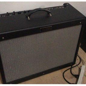 Fender Hot Rod Deluxe (gibson Marshall Orange Martin Ibáñez