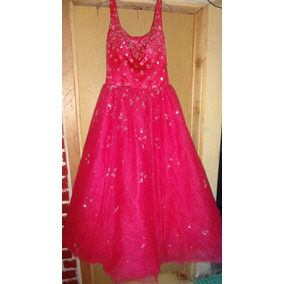 Renta de vestidos para fiesta en xalapa