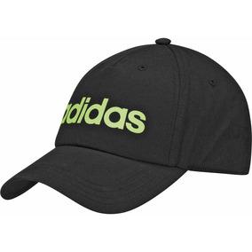 Adidas - Accesorios de Moda Negro en Estado De México en Mercado ... ade4ecaf9fa