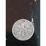 Moneda De Un Dime Fe 1995 Con Error