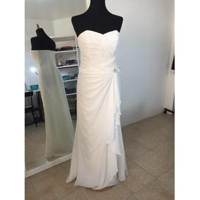 Alquiler de vestidos de novia anzoategui