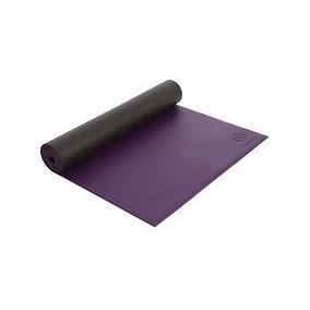 Tapete De Yoga Warrior Mat