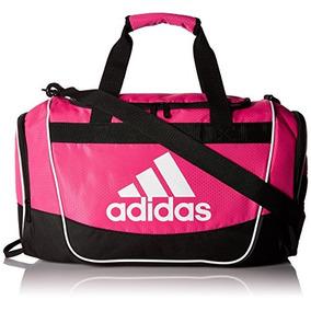 Rosada Carteras Maletines Bolsos Adidas Ropa Chompa rhQxtsCd