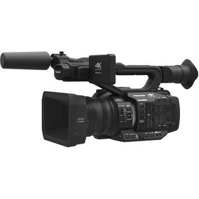 Panasonic Ag Ux180 4k Premium Filmadora Profissional