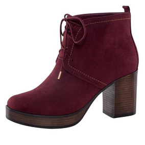 Zapatos de Mujer en Puebla en Mercado Libre México ca8b1debab52a