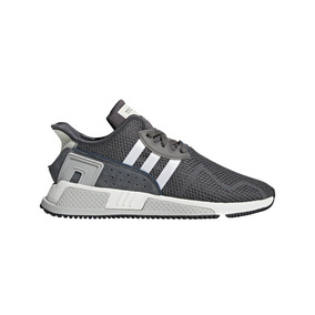 Zapatillas adidas Originals Eqt Cushion Adv Hombre Gp/gp