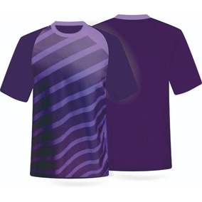 b85ef32dcf029 Camisetas De Futbol Personalizadas - Camisetas