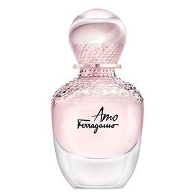 45c5277921527 Amo Ferragamo Salvatore Ferragamo Perfume Edp - 30ml por Época Cosméticos