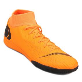 Botines Nike Superfly X6 - Botines en Mercado Libre Argentina 51da2f82c512b