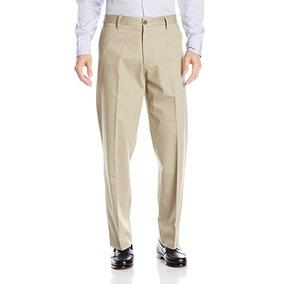 Pantalones Dockers Nuevos - Vestuario y Calzado en Mercado Libre Chile 5299ab43eb
