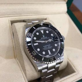 Reloj Rolex MéridaUsado Para En Hombre Mercado Arete VpMqUSz