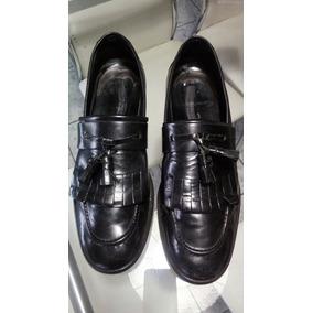 De En Libre Mercado Hombre Chile Zara Zapatos RqP78xEW