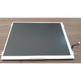 Tela Tablet Breeze Aoc Mw0812