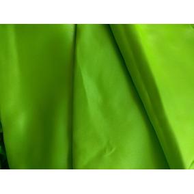 Toalha Quadrada Verde 1,40 X 1,40