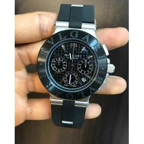 b0377ab67c6 Relojes Bvlgari F2305 en Mercado Libre México