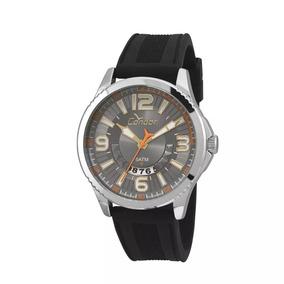 b1a581cd0e7 8c Pulseira Relogio Condor Co2315al - Relógios no Mercado Livre Brasil