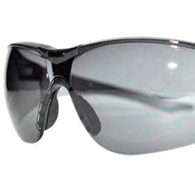 de435387f397a Óculos de Segurança em São Paulo Zona Leste no Mercado Livre Brasil