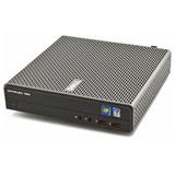 Mini Pc Optiplex 160 Atom 1.6ghz, 4gb Ram