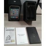 Iphone 3gs 16 Gb Apple A1303 Anatel - Seminovo