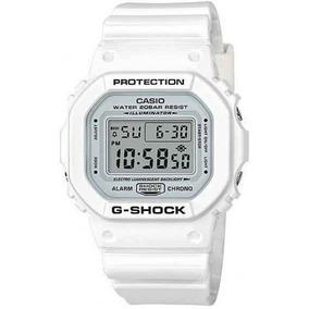 de187eb9c50 Relógio Casio Unissex em Rio Grande do Sul no Mercado Livre Brasil