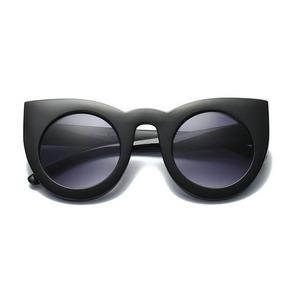 202185b9a22c2 Óculos De Sol Vintage Cat Retrô Gatinha - Óculos no Mercado Livre Brasil