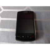 Blackberry Storm Para Refacciones