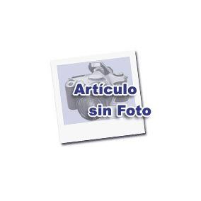 Tira De Leds Externa 3528 60l/m Rojo 24v X Metro