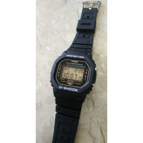 871a80b32e1 Masculino Casio Amazonas - Relógios De Pulso