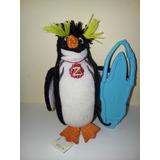 Peluches Pinguinos Kirchnerista Usado en Mercado Libre Argentina 79ca1b2e412