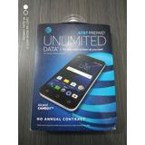 Alcatel Cameox Telefono Android Barato Economico