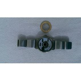 Relógio Yankee Street Original Antigo Perfeito!!!