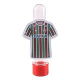 Lembrancinha Tubete Personalizado Camisa Uniforme Fluminense 164b2086b321d