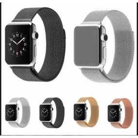 1712525fcd9 Pulseira Hermes Apple Original - Relógios no Mercado Livre Brasil
