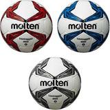 Pelota Molten G1700 - Fútbol en Mercado Libre Argentina 88553ad58583e