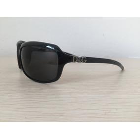 d434de6dcb60c Oculos Feminino - Óculos De Sol Dolce   Gabbana Com lente polarizada ...