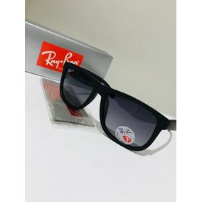 771dd10b0 Oculos Ray Ban Italiano Legitimo - Óculos no Mercado Livre Brasil