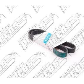 correia ar condicionado ac bmw m5 e60 11287835483 pe as Black BMW E39 540I On M5 correia do ar condicionado bmw m5 2004 a 2010