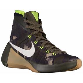 c09c86d375e Tenis Nike Hyperdunk 2015 749567-313 Importacion Mariscal