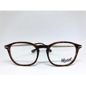 c80dd882ac6e4 Oculos De Grau Persol - Óculos no Mercado Livre Brasil