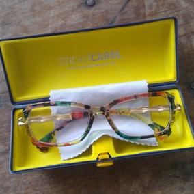 Óculos  Armação + Lentes Grau Descanso (por R 153+frete) 9f28fc0ce8